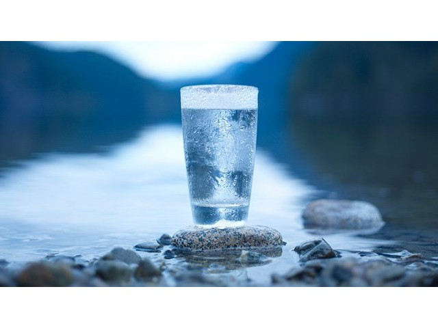 7 common myths about drinking water and its sources